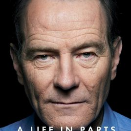 BREAKING BAD – A LIFE IN PARTS